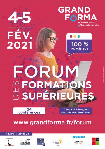 afficheWeb-grand-forma-2021