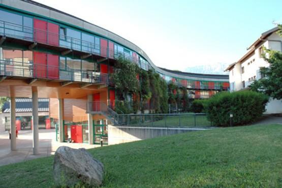 ENILV - La Roche-sur-Foron
