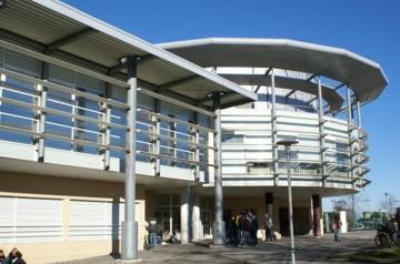 Lycée Madame De Stael